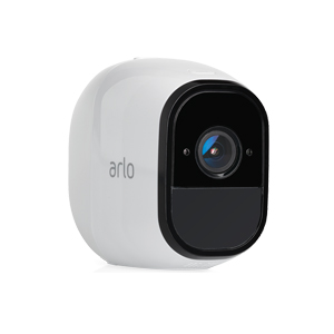 Arlo Pro