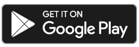 Google Play Eldes Security