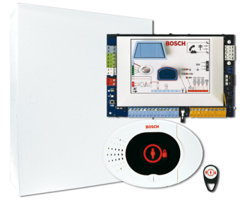 BOSCH Easy Series