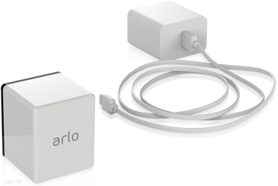 Arlo VMA4400